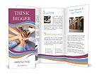 0000076480 Brochure Template