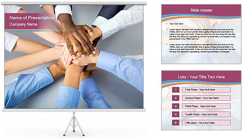 0000076480 PowerPoint Template