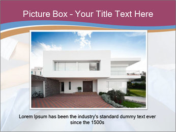 0000076480 PowerPoint Template - Slide 15