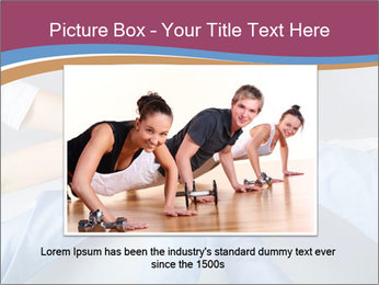 0000076480 PowerPoint Template - Slide 16