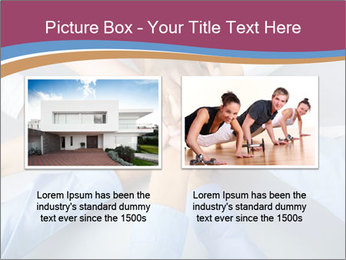0000076480 PowerPoint Template - Slide 18