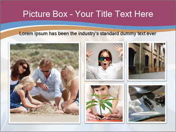0000076480 PowerPoint Template - Slide 19