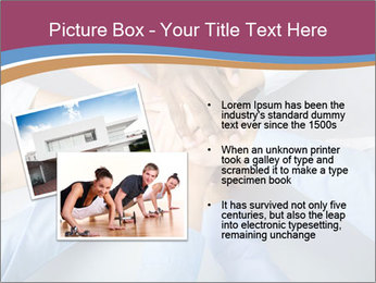 0000076480 PowerPoint Template - Slide 20