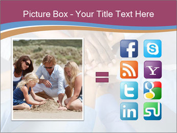 0000076480 PowerPoint Template - Slide 21