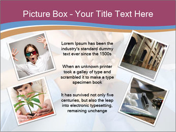 0000076480 PowerPoint Template - Slide 24