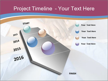 0000076480 PowerPoint Template - Slide 26