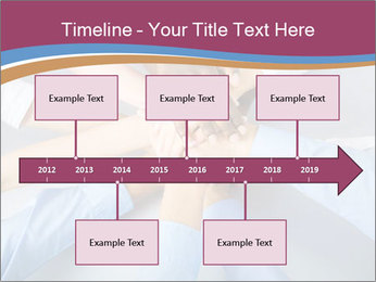 0000076480 PowerPoint Template - Slide 28
