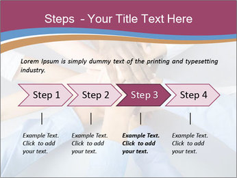 0000076480 PowerPoint Template - Slide 4