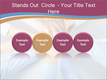 0000076480 PowerPoint Template - Slide 76