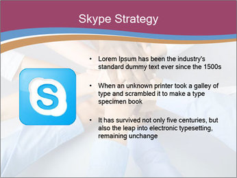 0000076480 PowerPoint Template - Slide 8