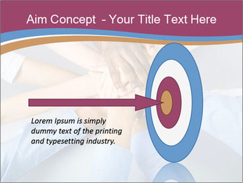 0000076480 PowerPoint Template - Slide 83