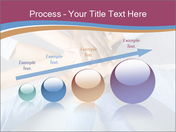 0000076480 PowerPoint Template - Slide 87