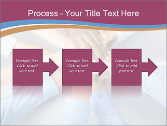 0000076480 PowerPoint Template - Slide 88
