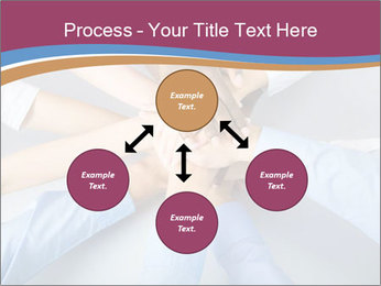 0000076480 PowerPoint Template - Slide 91