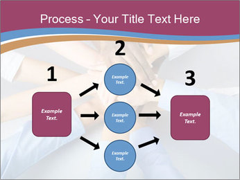 0000076480 PowerPoint Template - Slide 92