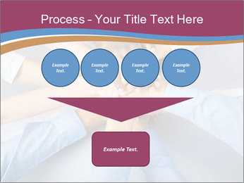 0000076480 PowerPoint Template - Slide 93