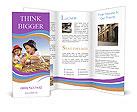 0000076481 Brochure Template
