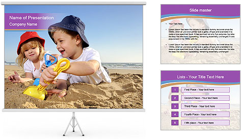 0000076481 PowerPoint Template