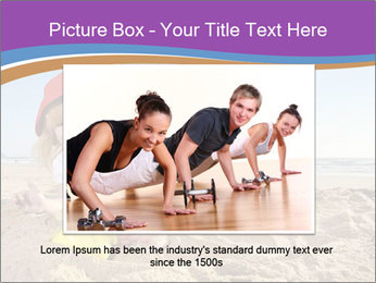 0000076481 PowerPoint Templates - Slide 16