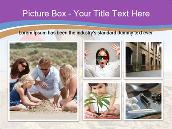 0000076481 PowerPoint Templates - Slide 19