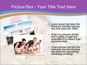 0000076481 PowerPoint Templates - Slide 20