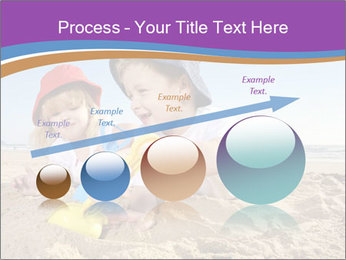 0000076481 PowerPoint Templates - Slide 87