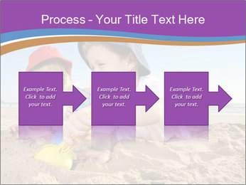 0000076481 PowerPoint Templates - Slide 88