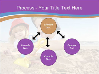 0000076481 PowerPoint Templates - Slide 91