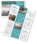 0000076482 Newsletter Templates