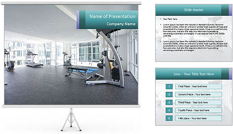 0000076482 PowerPoint Template