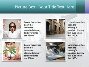 0000076482 PowerPoint Template - Slide 14