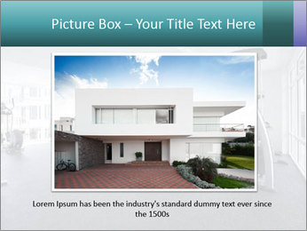 0000076482 PowerPoint Template - Slide 15