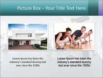 0000076482 PowerPoint Template - Slide 18