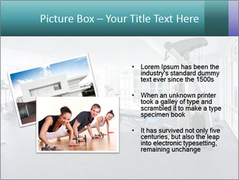 0000076482 PowerPoint Template - Slide 20