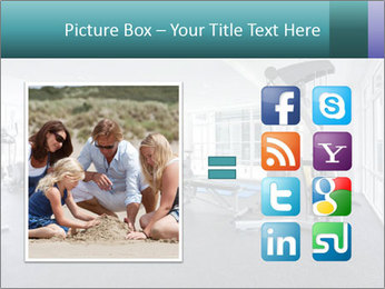 0000076482 PowerPoint Template - Slide 21