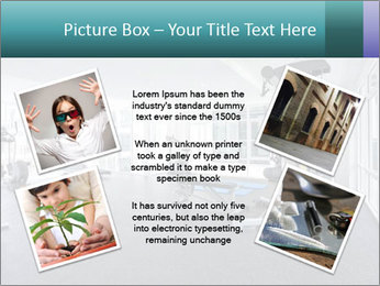 0000076482 PowerPoint Template - Slide 24