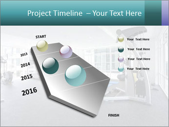 0000076482 PowerPoint Template - Slide 26