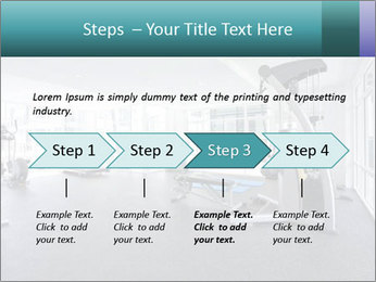 0000076482 PowerPoint Template - Slide 4