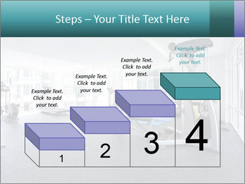 0000076482 PowerPoint Template - Slide 64