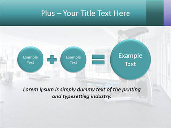0000076482 PowerPoint Template - Slide 75