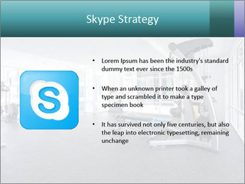 0000076482 PowerPoint Template - Slide 8