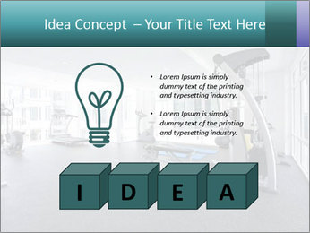 0000076482 PowerPoint Template - Slide 80