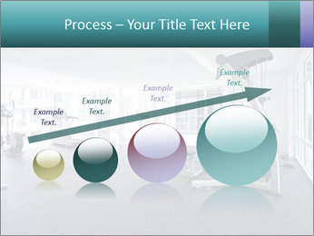0000076482 PowerPoint Template - Slide 87