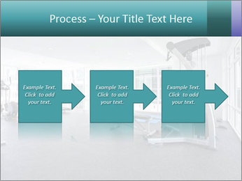 0000076482 PowerPoint Template - Slide 88