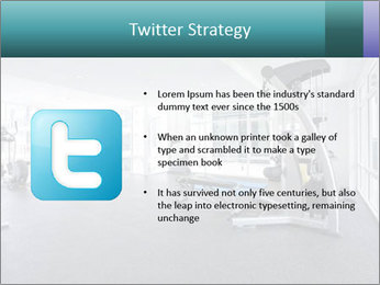 0000076482 PowerPoint Template - Slide 9