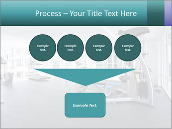 0000076482 PowerPoint Template - Slide 93