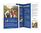 0000076483 Brochure Template