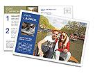 0000076483 Postcard Template