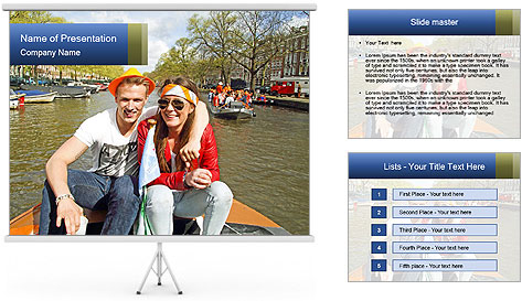 0000076483 PowerPoint Template