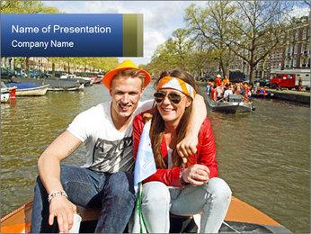 0000076483 PowerPoint Template - Slide 1